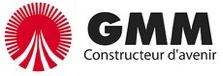 GGM Constructeur