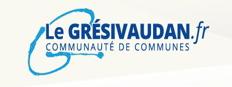 Grésivaudan communauté de commune